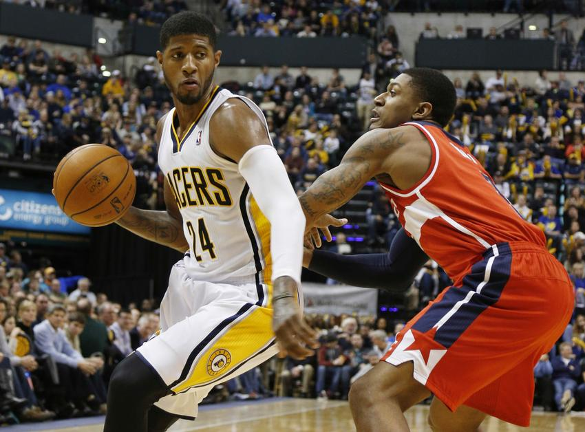 Wizards vs pacers game one betting preview dhaliwal bet on facebook